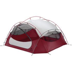 MSR Papa Hubba NX Tent green